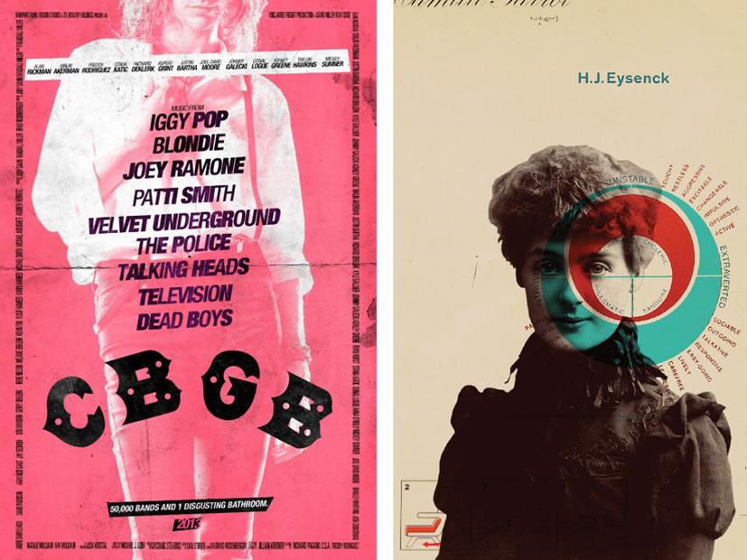 20 year work anniversary posters u2013 dana maria design